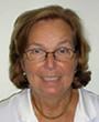 Dorcas Koenigsberger, PNP, MS