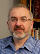 Adrian Krainer, Ph.D.